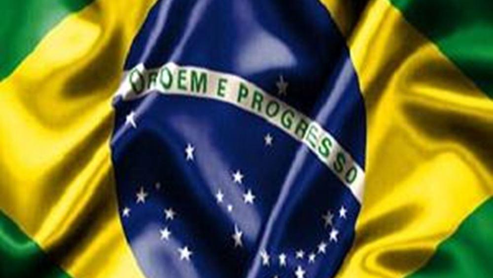 Βραζιλία: Ξεπέρασαν τους 25.000 οι νεκροί εξαιτίας του κορονοϊού