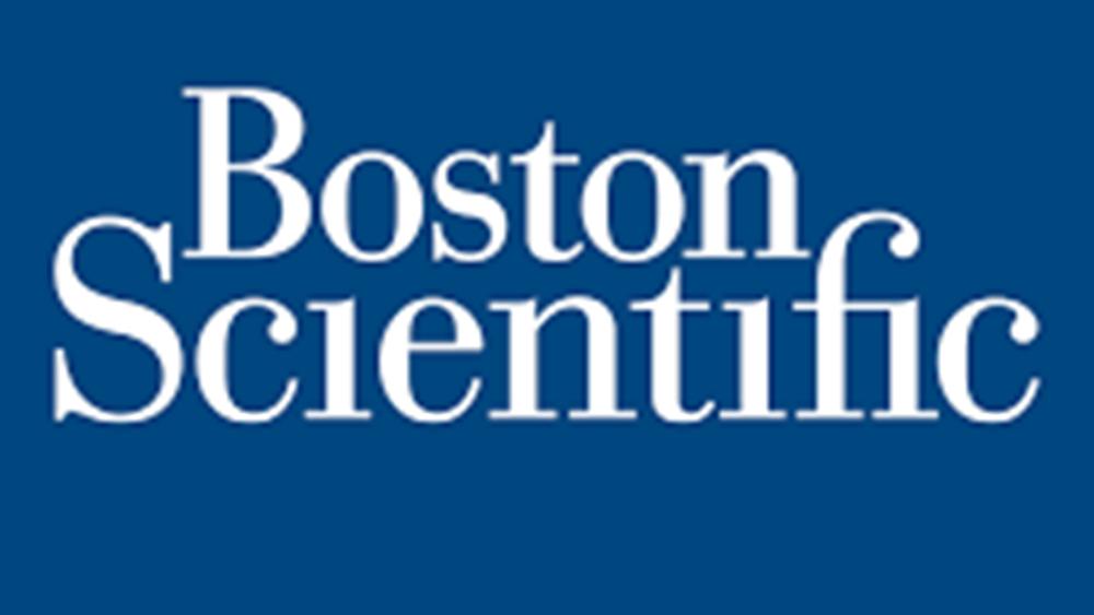 Boston Scientific: Αναθεώρησε το outlook για τα κέρδη του έτους