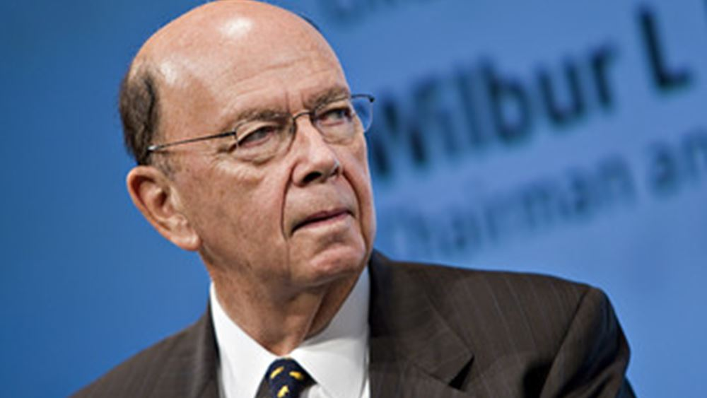 W. Ross: Ο υπ. Εμπορίου που έκλεψε 120 εκατ. δολάρια από τους πελάτες του