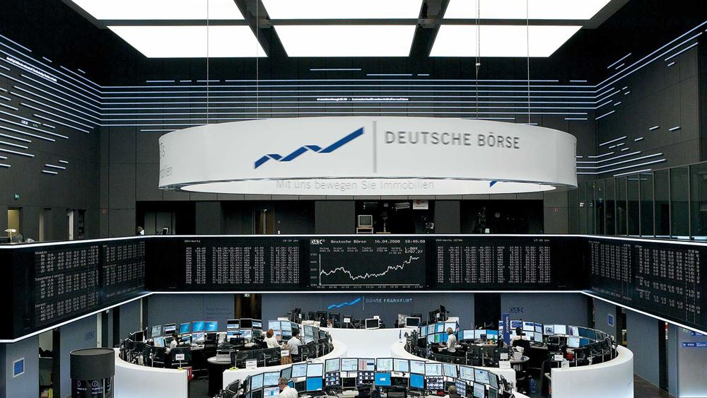 Deutsche Boerse: Οι εξαγορές θα διαδραματίσουν σημαντικό ρόλο στη στρατηγική