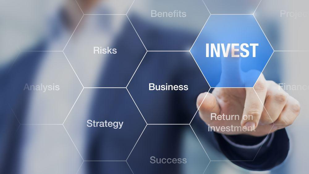 ΚΕΠΕ: Σταδιακή μείωση της αβεβαιότητας των επενδυτών για την ελληνική αγορά