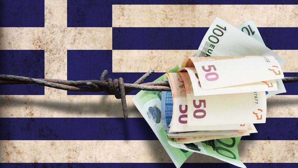 """Συμφωνία για δημοσιονομικό - παζάρι για μέρισμα - """"αγκάθια"""" σε ενέργεια, επιδόματα"""