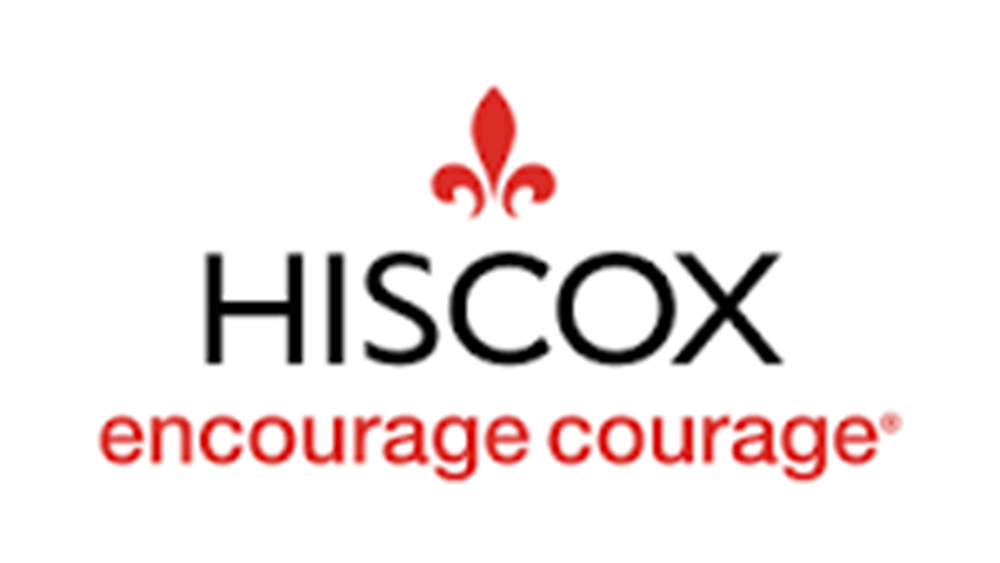 Hiscox: Εμφάνισε κέρδη στο α΄ εξάμηνο, επανέφερε το μέρισμα