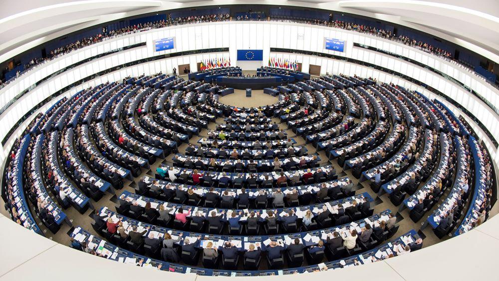 EΕ: Η Επιτροπή Ελέγχου του Προϋπολογισμού του ΕΚ ζητά αυστηρότερους ελέγχους για το σχέδιο ανάκαμψης