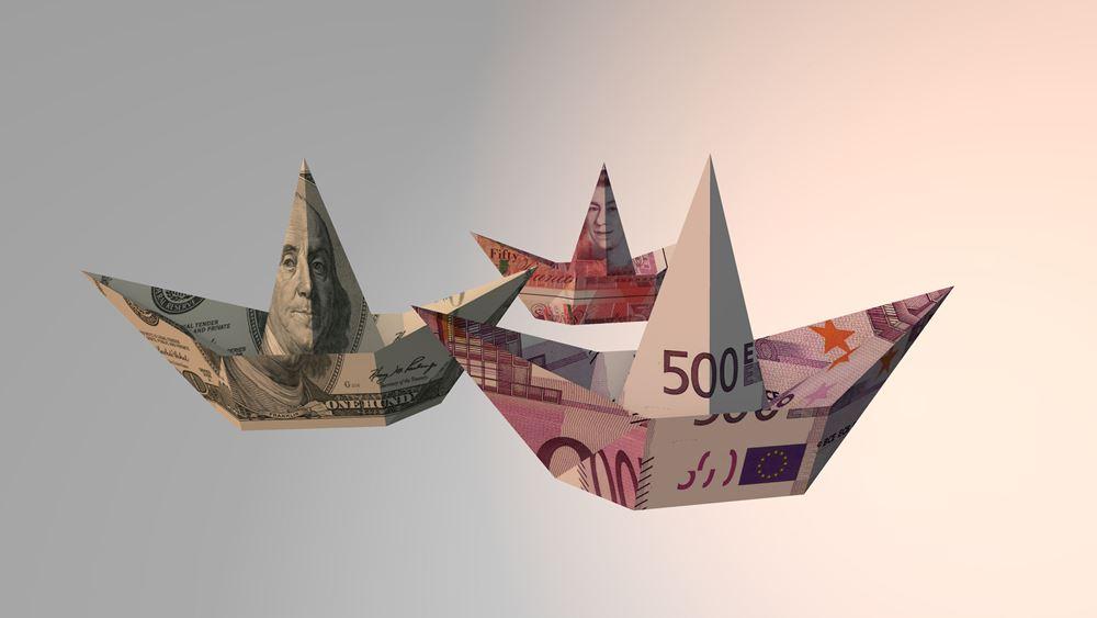 Τι έρχεται για τη φορολόγηση της ναυτιλίας