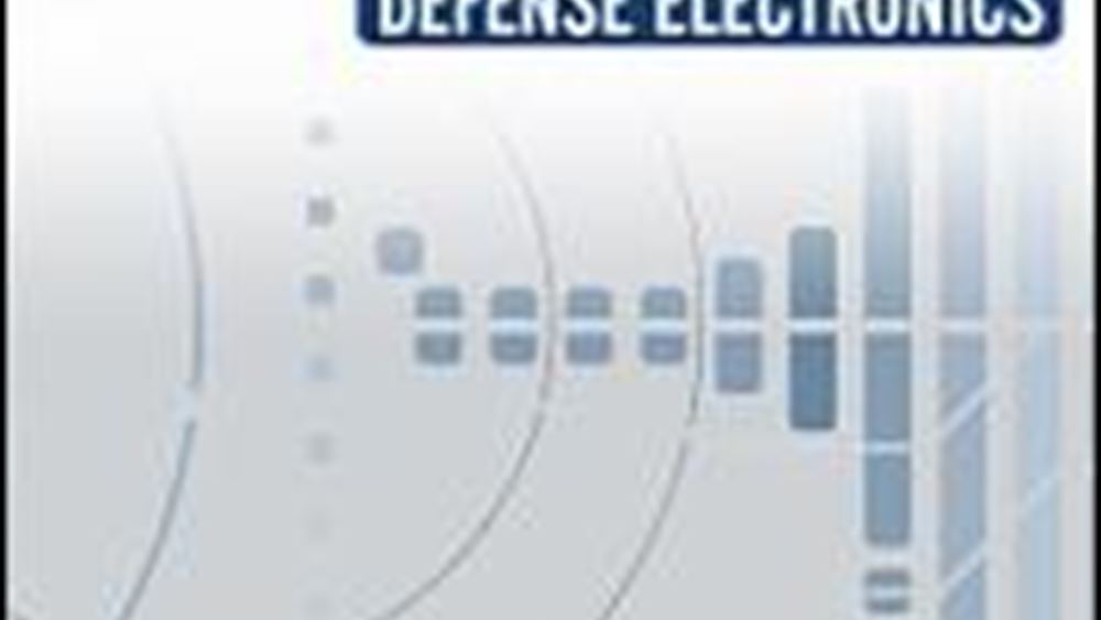 Intracom: Νέα συνεργασία Ide και Raytheon για Patriot τρίτων χωρών