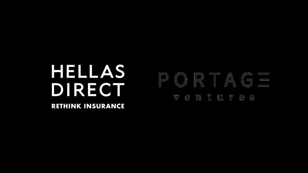 Η Portag3 αύξησε τη μετοχική της συμμετοχή στην Hellas Direct