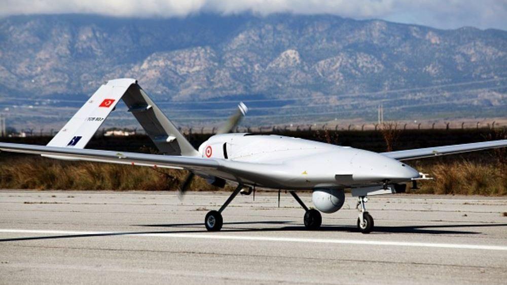 Τα drone αλλάζουν τη φυσιογνωμία των πολέμων και αυξάνουν την πιθανότητα διεξαγωγής τους