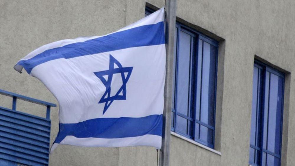 """Ισραήλ: Οι αρχές ξεκίνησαν ορολογικά τεστ σε 100.000 πολίτες ενόψει ενός ενδεχόμενου """"δεύτερου κύματος"""" Covid-19"""