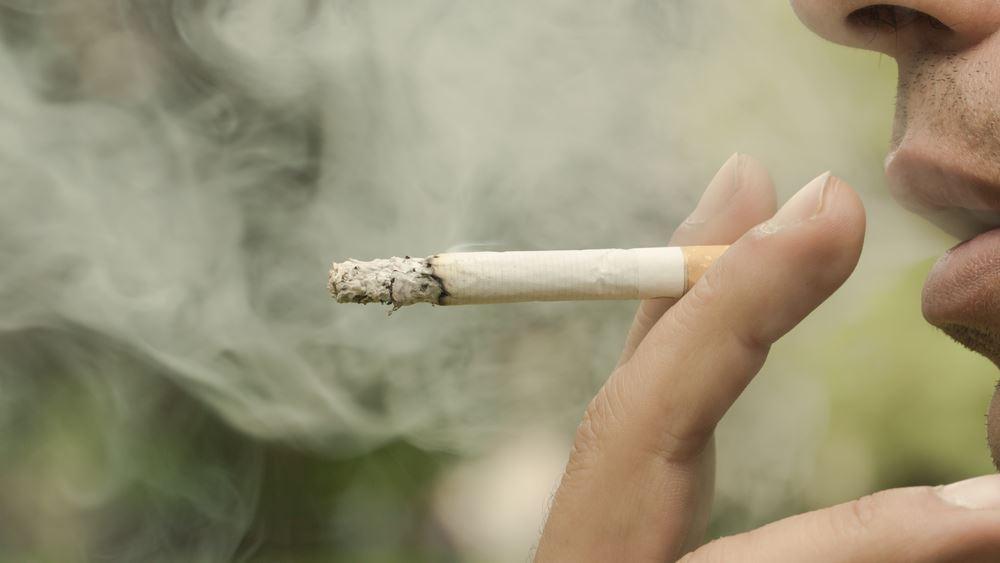 Η μαύρη αγορά καπνού κοστίζει στα Βαλκάνια περίπου €300 εκατ. τον χρόνο σε χαμένους φόρους