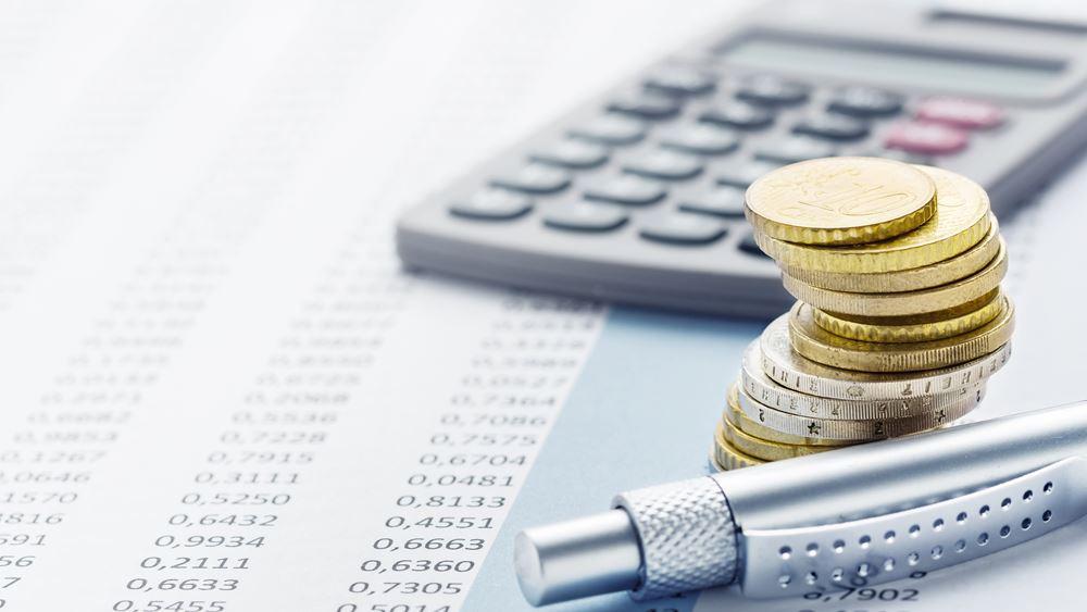 e-EΦΚΑ - επικουρική ασφάλιση : Τρεις πληρωμές  από τις 2 έως τις 22 Απριλίου