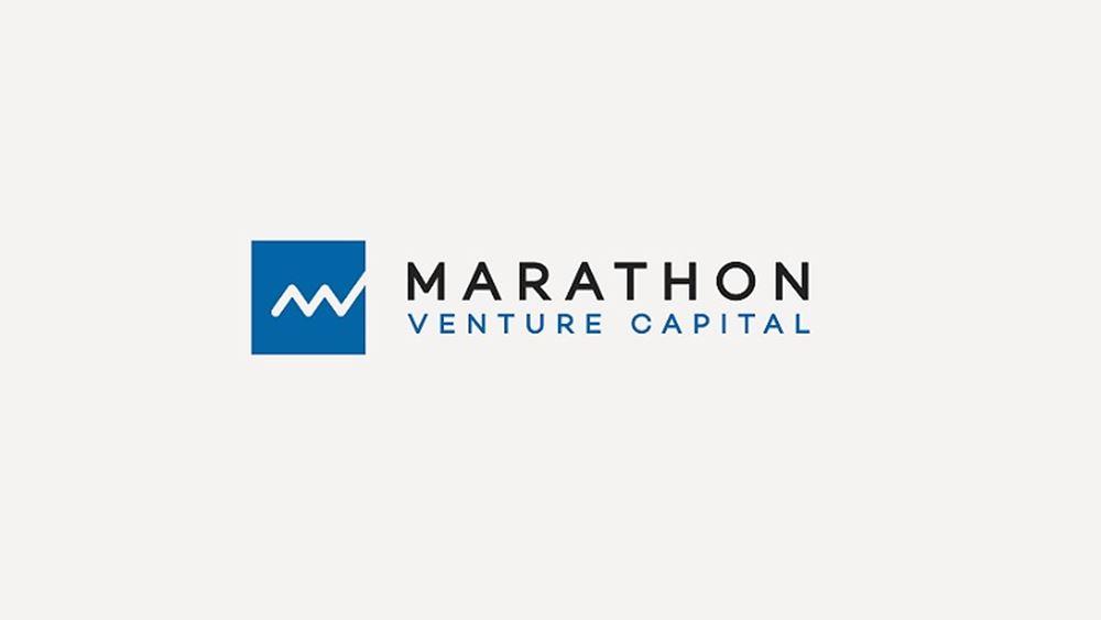 Marathon Venture Capital: Έξοδος από τη Lenses.io μετά την εξαγορά της από τη Celonis