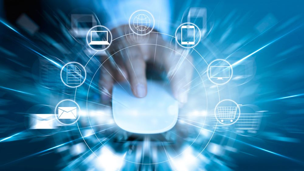 GR.EC.A: Σημαντικές οι επιπτώσεις του κορονοϊού στην λειτουργία του ηλεκτρονικού εμπορίου