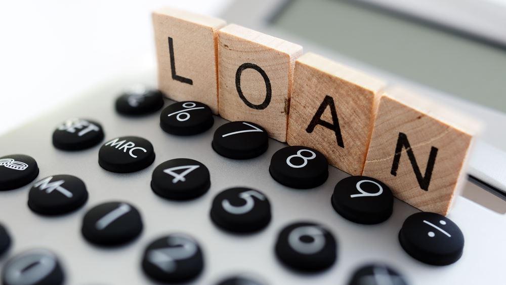 ΤτΕ: Αμετάβλητα τα κριτήρια χορήγησης δανείων προς ΜΧΕ το β' τρίμηνο του 2019