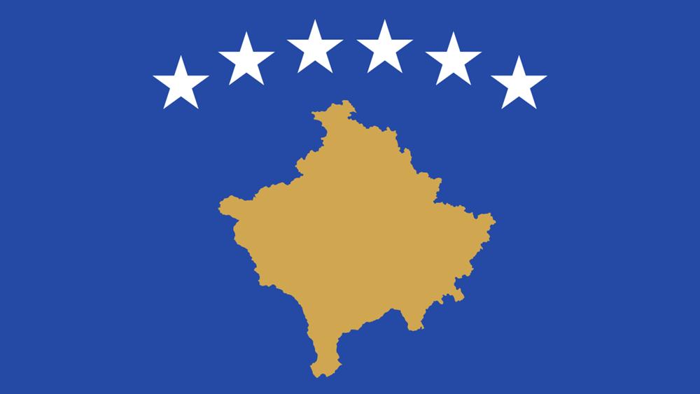 Ένταση επικρατεί στο βόρειο Κόσοβο εξαιτίας της σύλληψης 13 Σέρβων