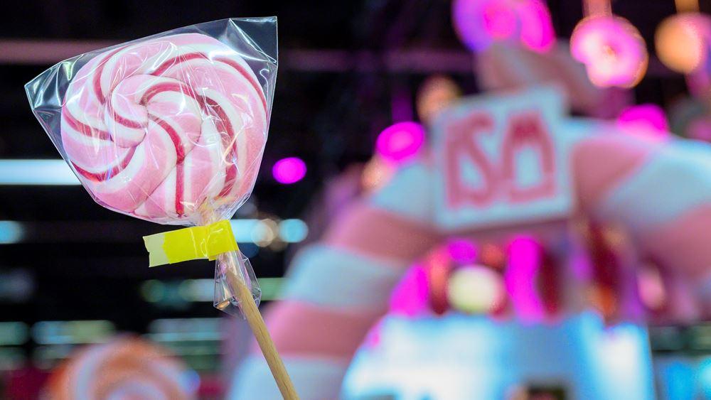 Ακυρώθηκαν οι Διεθνείς Εκθέσεις ISM 2021 και ProSweets Cologne 2021 στην Κολωνία λόγω πανδημίας