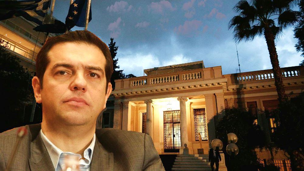 Σύγκρουση Κυβέρνησης με Ερντογάν: Γιατί πέρασε στην αντεπίθεση το Μαξίμου