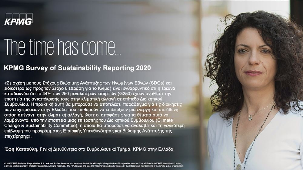 KPMG-Survey-of-Sustainability-Reporting-2020