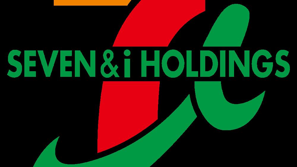 Seven & i Holding: Αυξήθηκαν 21,5% τα κέρδη α΄ τριμήνου