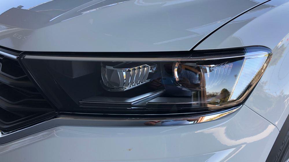 Σκάνδαλο dieselgate:Οι καταναλωτές μπορούν να καταθέτουν αγωγές κατά της Volkswage εκεί όπου αγόρασαν τα αυτοκίνητα
