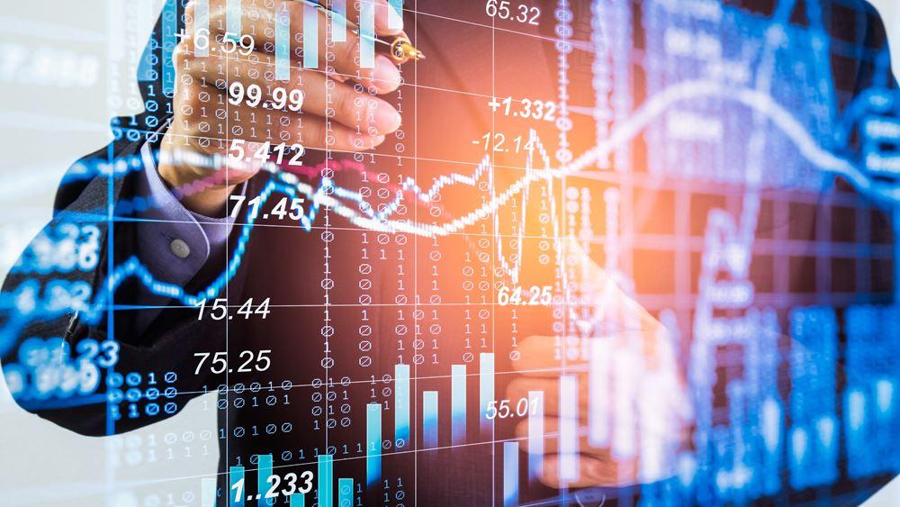 Μεταβλητότητα στο Χρηματιστήριο εν μέσω rebalancing και παραγώγων