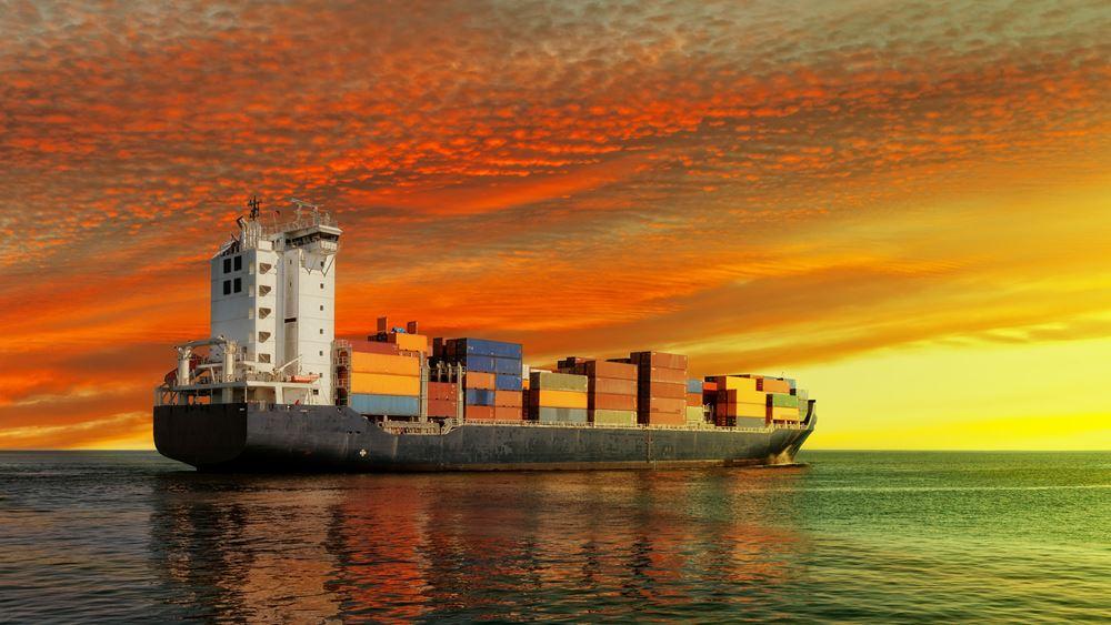 Πότε αναμένεται αποκλιμάκωση των ναύλων