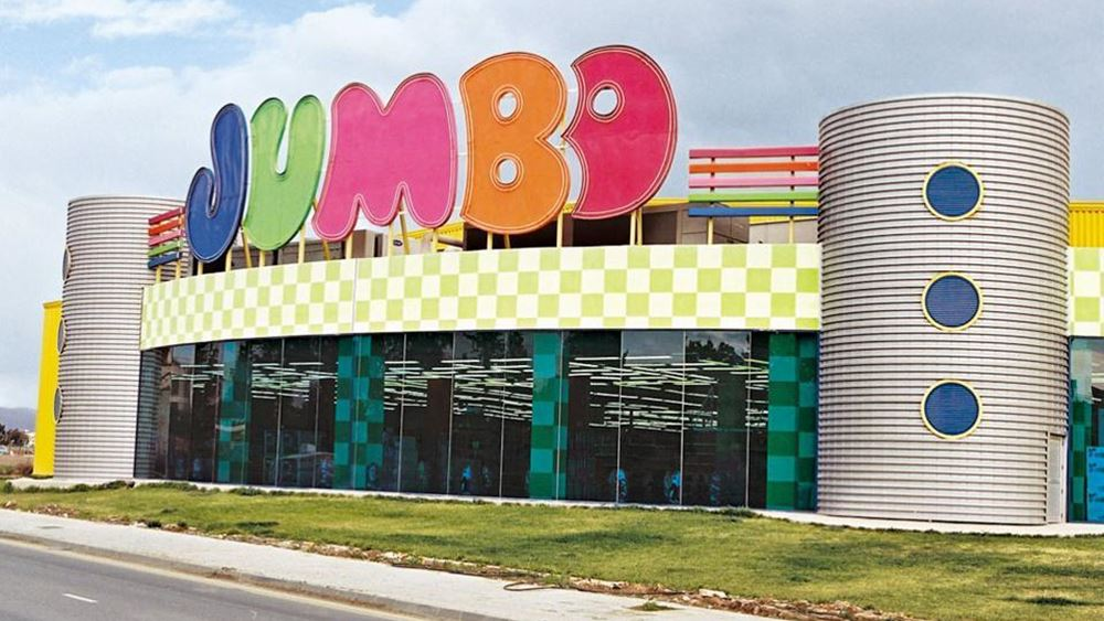 Jumbonet profit up 15,34% for the the financial year 2017 - 2018