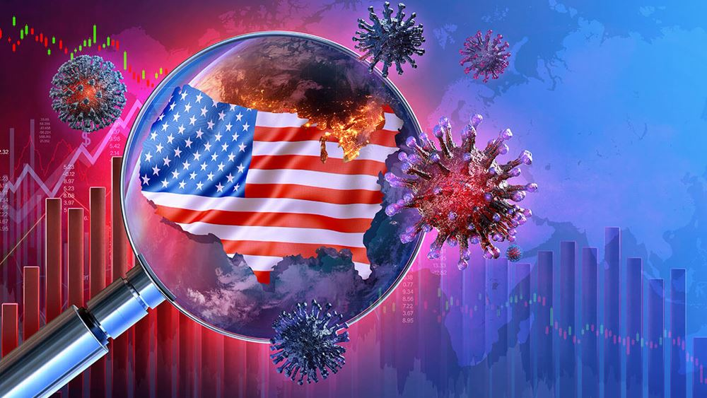 US-economy-amid-coronavirus