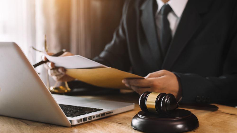Η sakkoulas-online διαθέσιμη σε όλα τα μέλη της Ένωσης Δικαστών και Εισαγγελέων