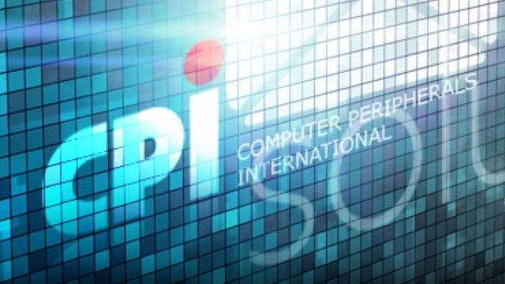 CPI: Η ΓΣ ενέκρινε νέο πρόγραμμα αγοράς ιδίων μετοχών