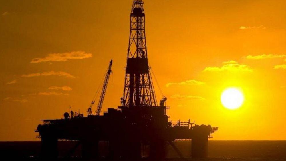 Μέχρι τέλους θα τραβήξει το σχοινί στα ενεργειακά η Τουρκία