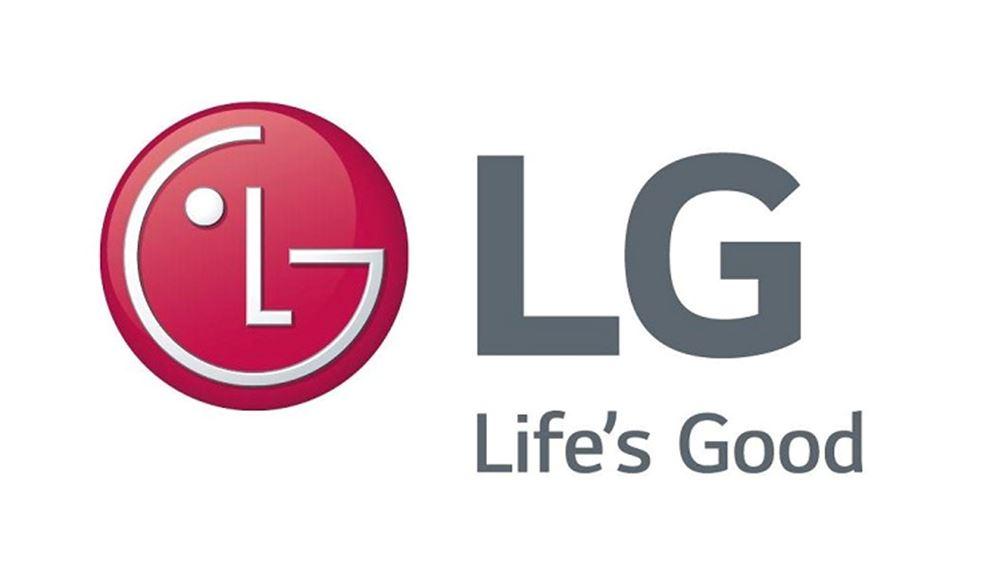 Η LG Electronics ανακοίνωσε ρεκόρ κερδών για το δ' τρίμηνο του 2020