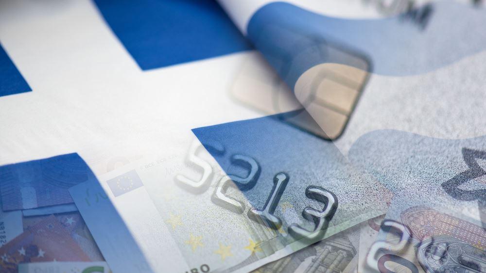 """""""Μπαράζ"""" επενδυτικών παρουσιάσεων των ελληνικών τραπεζών μετά την άρση των capital controls"""