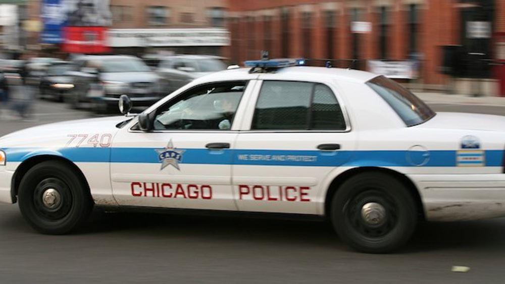 Σικάγο: Ανταλλαγή πυροβολισμών σε πάρτι, 13 τραυματίες