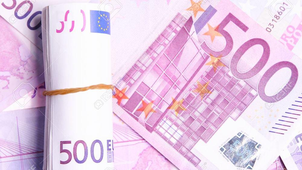 Ελέγχους στα χαρτονομίσματα των 500 ευρώ ξεκινά η ΕΕ