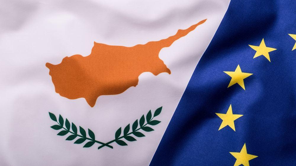 Μασράλι: Η ΕΕ συνεχίζει να καθοδηγείται από τα σχετικά ψηφίσματα του ΣΑ του ΟΗΕ για τα Βαρώσια