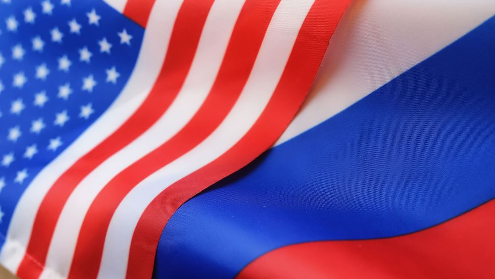 ΗΠΑ: Ο αμερικανός πρεσβευτής επιστρέφει στην Μόσχα αυτήν την εβδομάδα