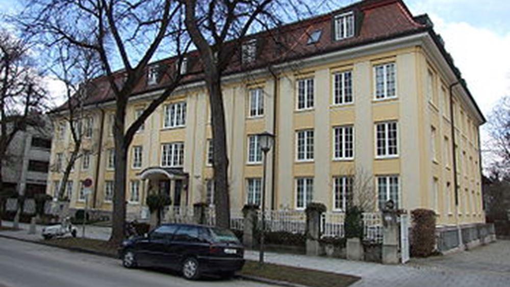 Γερμανία: Βελτιώθηκε ο δείκτης Ifo τον Αύγουστο