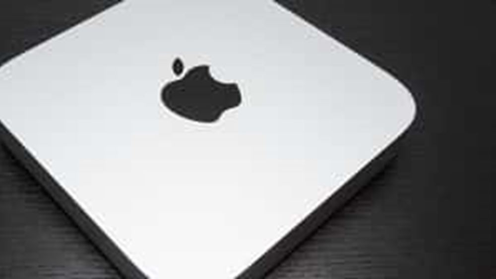 Υπό έρευνα βρίσκεται η Apple για αθέμιτο ανταγωνισμό στη Ρωσία