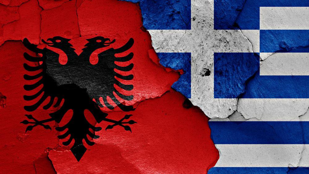 Η Ελλάδα πρώτος επενδυτής στην Αλβανία