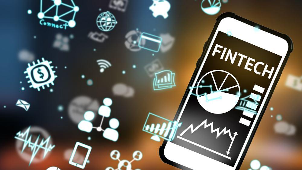 Έρχεται το Open Digital Disruption Day (#openD3) από την Εθνική Τράπεζα