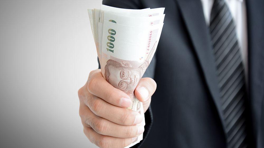 Ταϊλάνδη: Διογκώνονται δυσανάλογα με την οικονομία οι περιουσίες των πλουσιότερων της χώρας