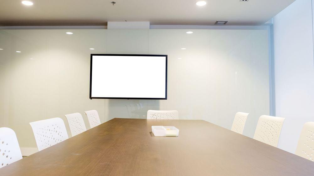Ο νέος ρόλος των εταιρικών γραμματέων - ημερίδα στις 13 Ιανουαρίου