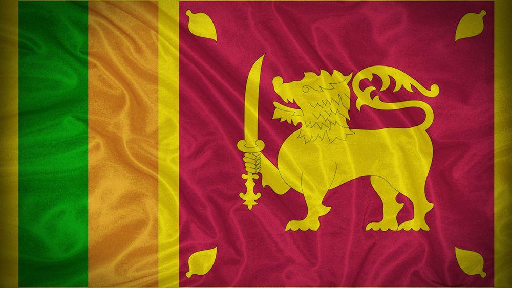 Σρι Λάνκα: Απαγόρευση κυκλοφορίας στο Νεγκόμπο, μετά τις βίαιες συγκρούσεις μεταξύ χριστιανών και μουσουλμάνων