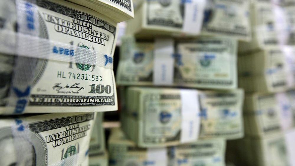 Πού επενδύει το μεγαθήριο 3,5 τρισ. δολ. του συνταξιοδοτικού κλάδου