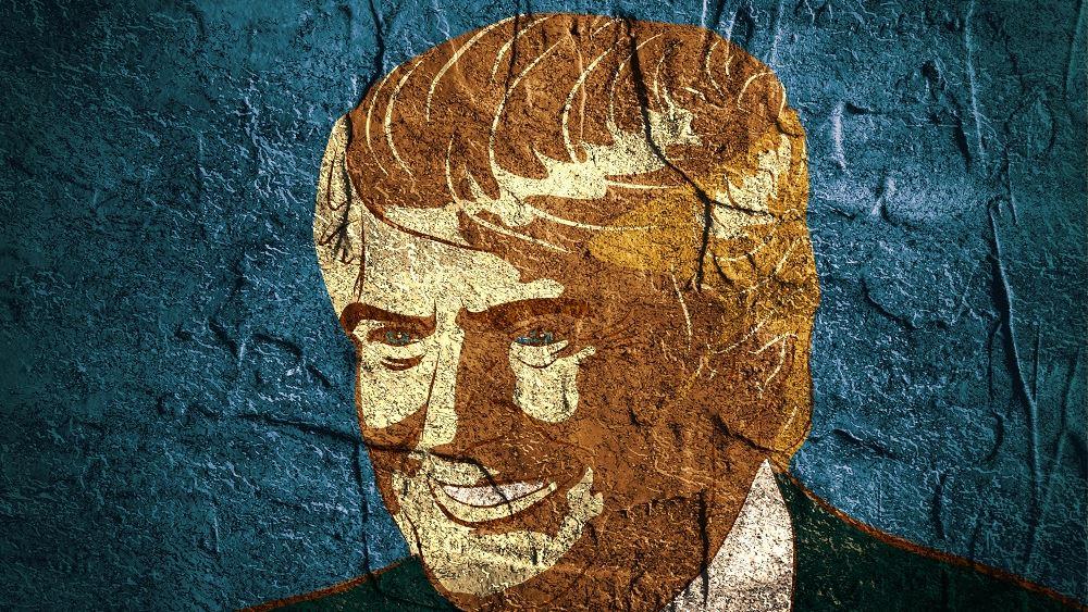 ΗΠΑ: Ο πρόεδρος Τραμπ θα ορίσει τον Πάτρικ Σάναχαν υπουργό Άμυνας