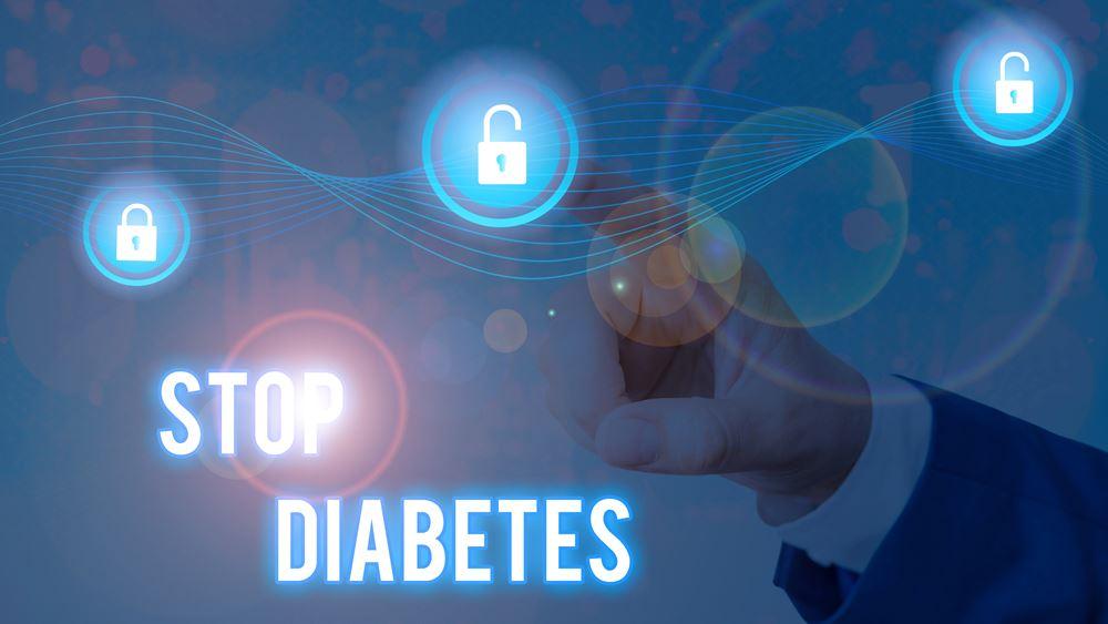 Νέα εποχή στον Σακχαρώδη Διαβήτη Τύπου 1: Νεότερα Δεδομένα - Σύγχρονες Τεχνολογίες