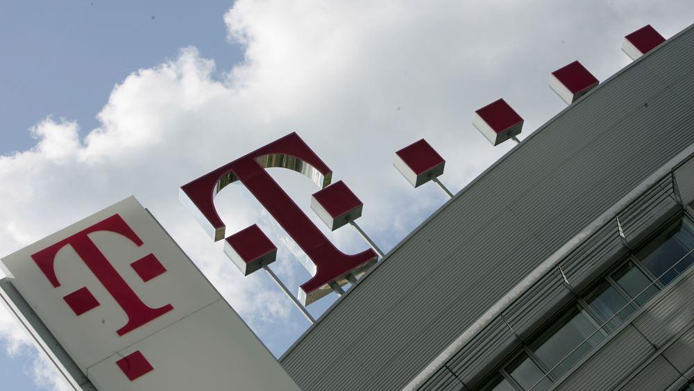 Junior Engineer Academy: Εκπαιδευτικό πρόγραμμα από τo Ίδρυμα της Deutsche Telekom και τον STEM Education