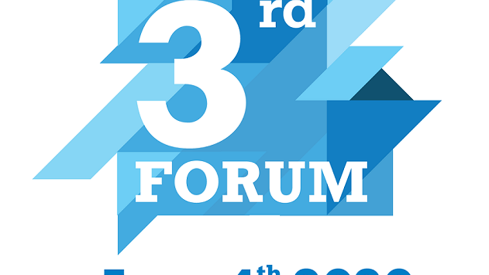 """Το ΥΠΕΞ θέτει υπό την αιγίδα του το """"3rd InvestGR Forum 2020: Greece is Back"""""""
