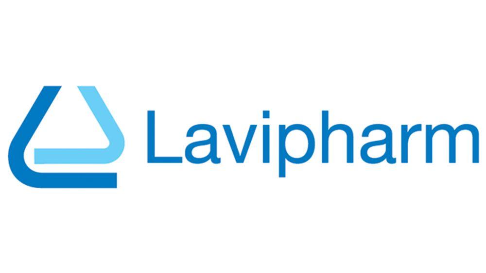 Lavipharm: Αυξημένα τα καθαρά κέρδη και οι πωλήσεις το α' εξάμηνο